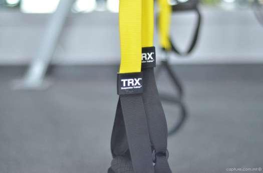 reflex fitness centre gym sliema malta trx